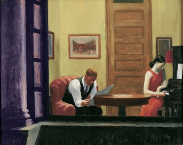 hopper-room-in-new-york.jpg
