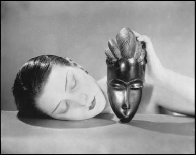 noire-et-blanche-1936_1.jpg