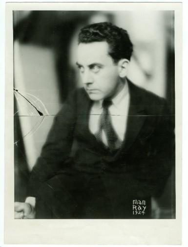 self-portrait-1924_1.jpg