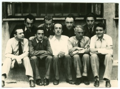the-surrealists1930_1.jpg