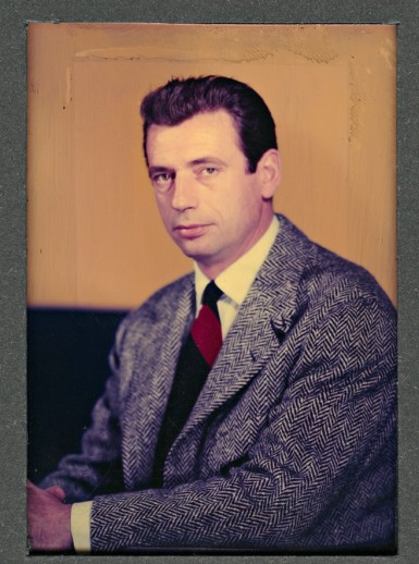 yves-montand-painting-transparency-decade-1950_1.jpg