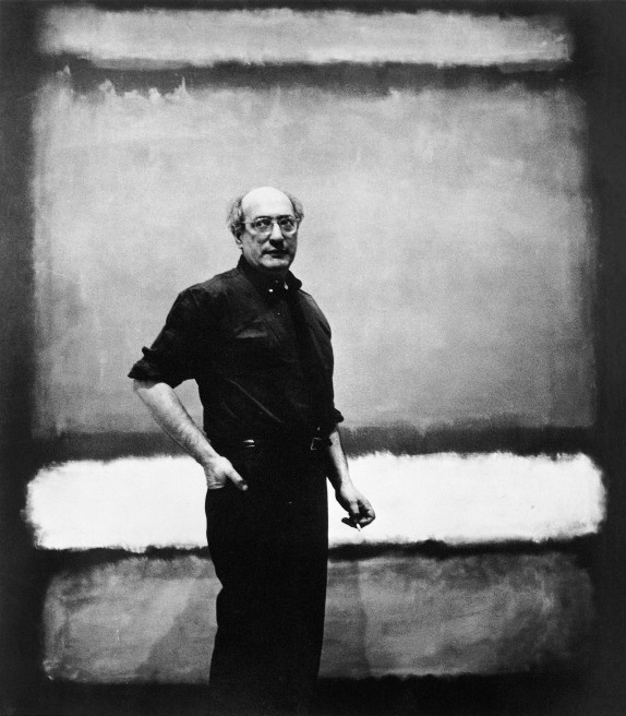 http://eaobjets.files.wordpress.com/2008/06/rothko_portrait.jpg