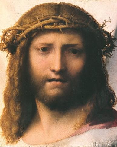 032-testa-di-cristo-los-angelesm