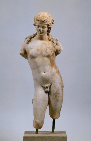03_statuedesdionysos_copyrighted
