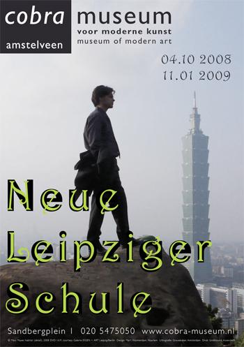 nls-affiche