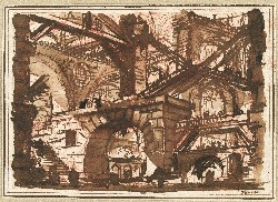 piranesi_copyrighted