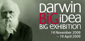 darwin-exhibition-home_12310_1