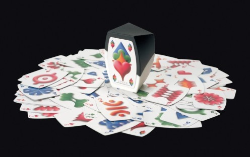 carte-da-gioco_01morandi_copyrighted