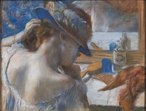 degas_1_gr_copyrighted