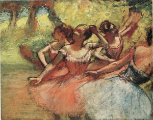 degas_4_gr_copyrighted
