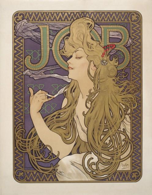 mucha_job_mak