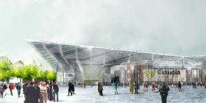 19-palacio-de-congresos-y-sala-de-exposiciones-de-leon_copyright-perrault-projets-adagp