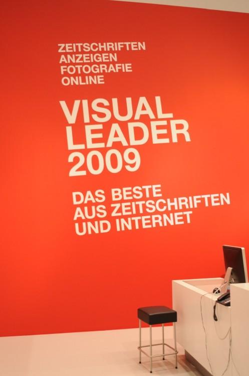 installation4_copyright-marcel-schwickerath