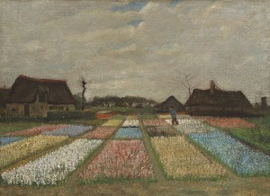 blumenbeete_in_holland__april_1883__national_gallery_of_art__washington
