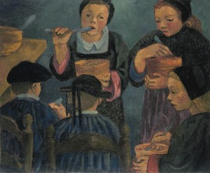 copyright-the-israel-museum-15-paul-serusier
