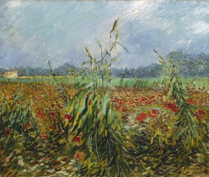 copyright-the-israel-museum-8vincent-van-gogh