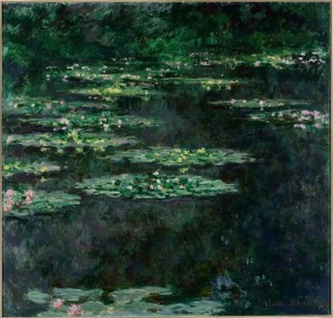 Giverny-Monet_copyrighted