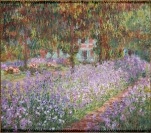 Giverny-MonetJardindel'artiste-copyrighted